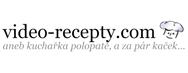 Video-recepty.com