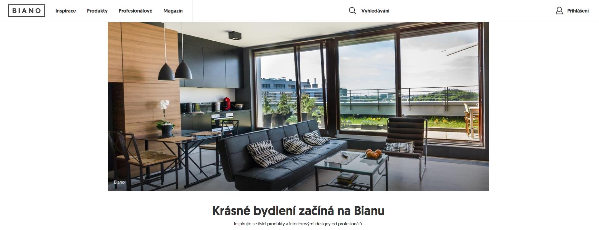 Biano.cz