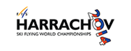 Harrachov 2014 - úvodní stránka